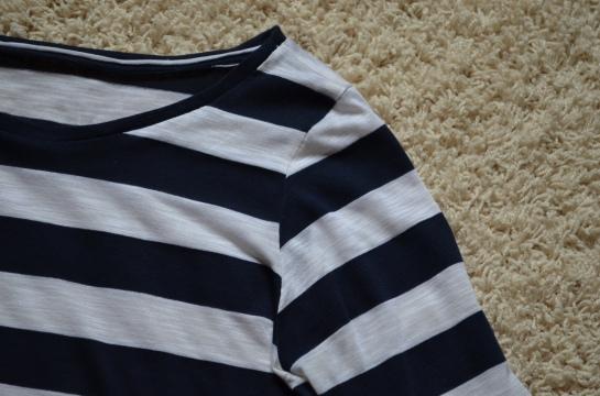 Slv Stripe Match